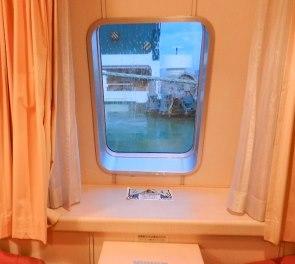 きたかみ1等2013窓.jpg