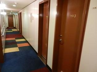 きたかみ廊下.jpg