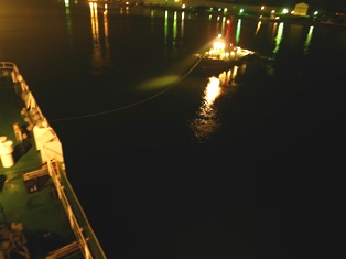 フェリータグボート.jpg