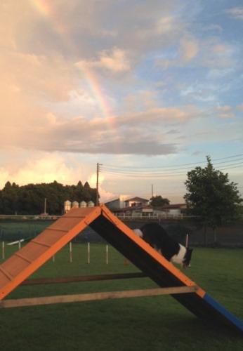 虹とアウラ.jpg