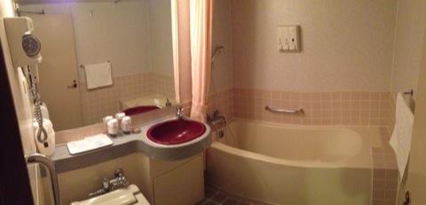 semiシャワー.JPG